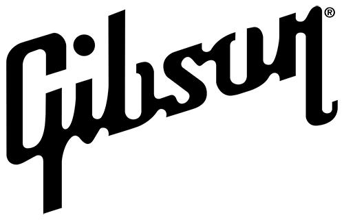 Gibson logo
