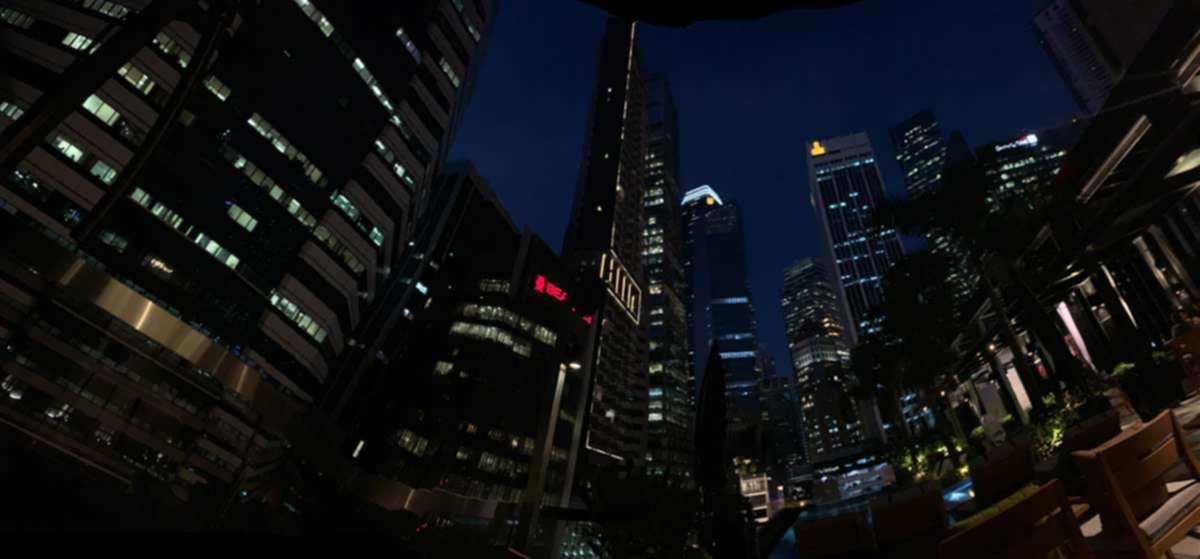 Servebolt Cloud Region South-East Asia – Singapore