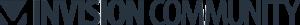 Invision Community logo