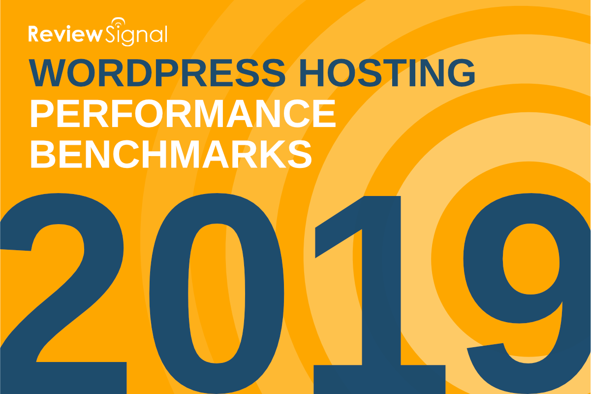 Servebolt dominates web performance hosting benchmarks 2019
