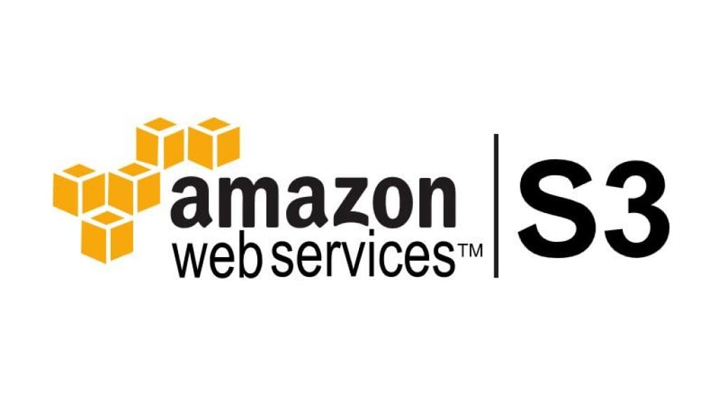 Amazon S3 integration